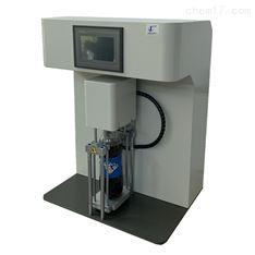 减压器法GB10792二氧化碳气容量测试仪