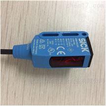 SICK西克光电传感器WL12L-2B530A01