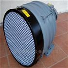 HTB125-1005/7.5KW台灣全風HTB多段式鼓風機