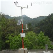 LBT六要素自动观测气象站
