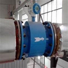 GC-LDE污水流量计厂家