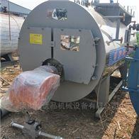 6吨10吨20吨二手燃煤蒸汽锅炉精品出售
