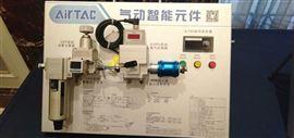 湛江亚德客MBLCD系列迷你气缸正品保证