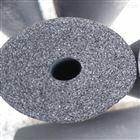 兴化市带铝箔橡塑保温管质优价廉