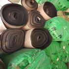 自粘胶B2级橡塑保温板发泡海绵板绿色包装