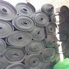 神州供应各种彩色橡塑保温板品质优价格便宜