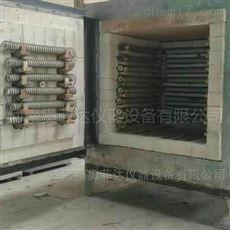 高温电窑炉