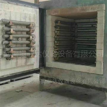 1200度高温电窑炉