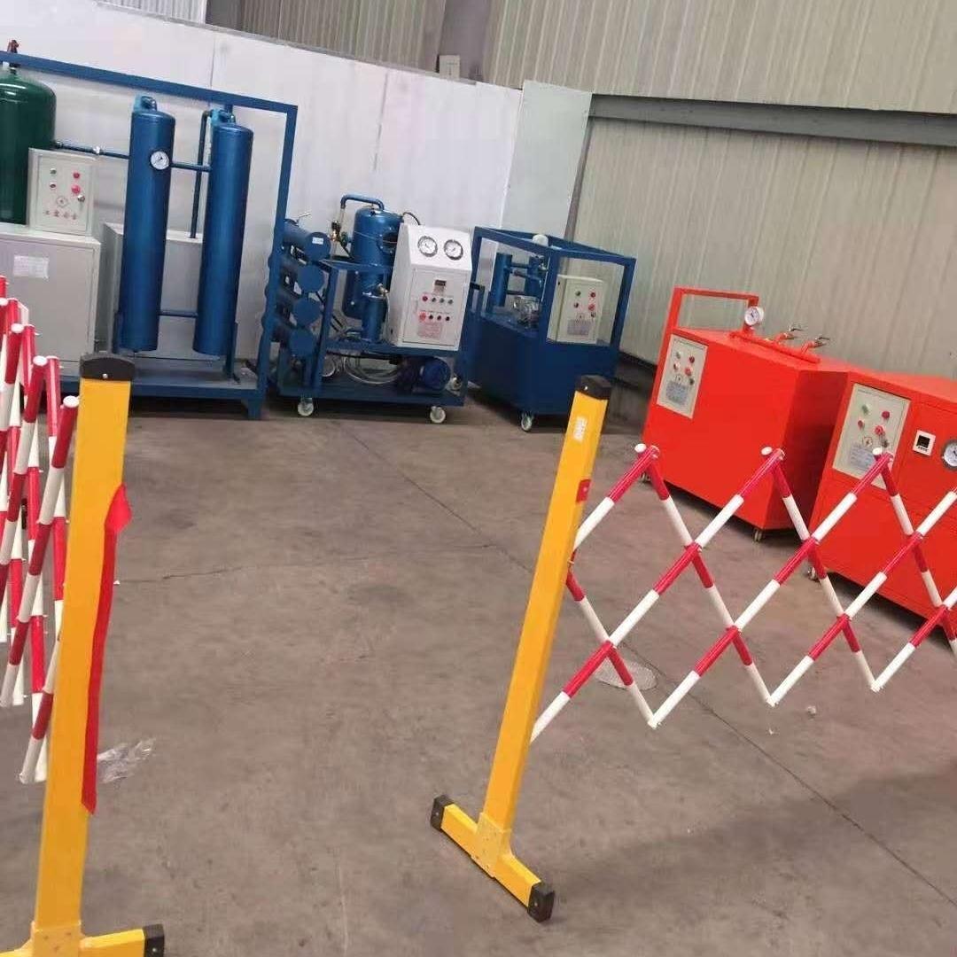电缆引线器承试承装承修三级电力资质厂家