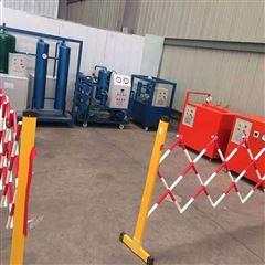 三四级电力资质办理承装修试设备供应