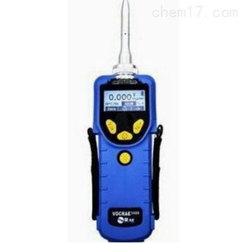 PGM-7380室内VOC气体检测仪(顺丰包邮)