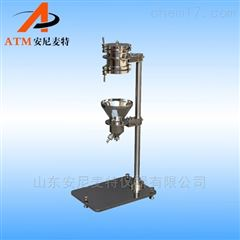 AT-CSF游离度试验仪