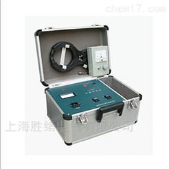 DSY-3000停电电缆识别仪