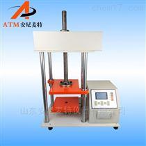 AT-GY-2AT-GY-2纸管抗压机