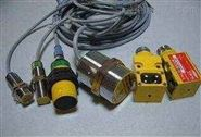 德国图尔克TURCK超声波传感器