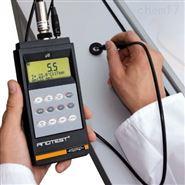 铝氧化密封性检测仪