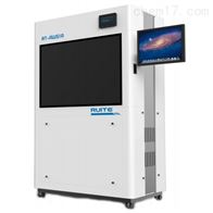 RT-AWS1A滤膜称重系统