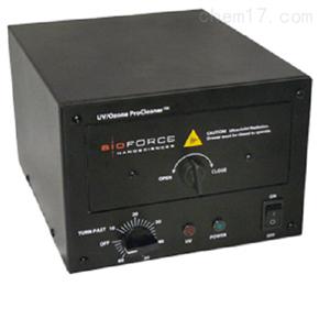 UV Ozone Cleaner-ProCleanbioforce-UVOzoneCleaner