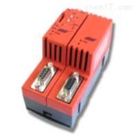NT 100-DP-DP德国赫优讯HILSCHER网关用于控制柜