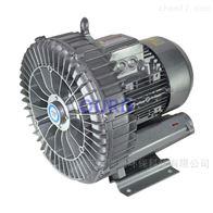 HRB-810-D2单叶轮5.5KW旋涡气泵