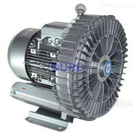 HRB工业高压鼓风机