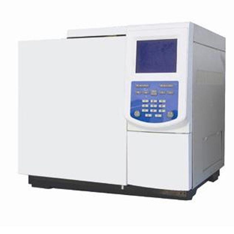 绝缘型油色谱分析仪
