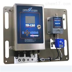 TF-120特納紫外在線水質監測儀