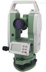 DT400系列电子经纬仪DT402L