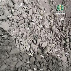 lc5.0轻集料混凝土厂家