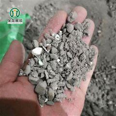 A型干拌复合轻集料全国发货