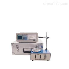 SSWY-810混凝土氯離子含量快速測定儀