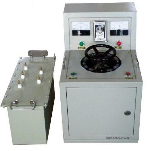 SBF三倍频感应耐压试验仪