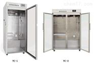 YC-1层析实验冷柜武汉价格