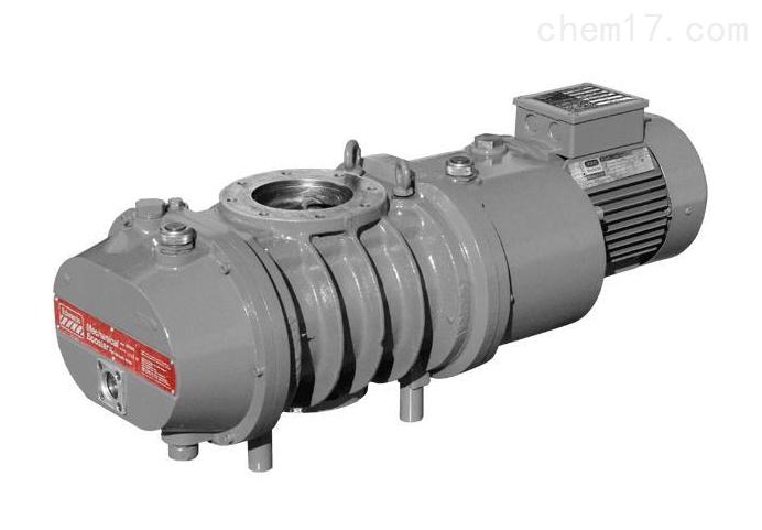 爱德华EH500罗茨泵