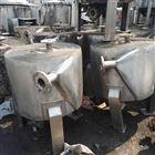 回收/高价回收换热器