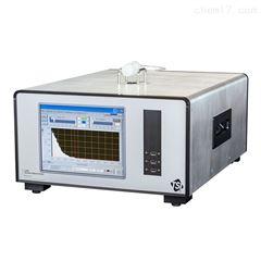 TSI 3340A激光气溶胶粒径谱仪