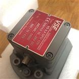 VSE流量传感器VS1GP012V32N11/4-10-28VDC