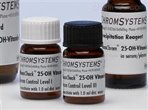 chromsystems 0039