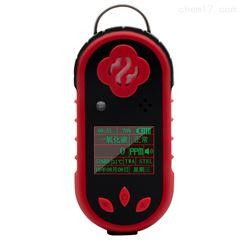 二甲苯/甲苯單一便攜式氣體檢測儀