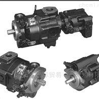 Parker派克PAVC柱塞泵PAVC10038R4222现货