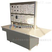 GZMCL-01电力电子及电气传动实验装置