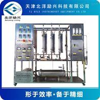 by-5催化剂微反评价加氢装置试验仪器