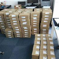 西门子S120电源模块6SL3130-6AE15-0AB1