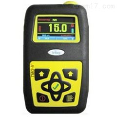 英国tritex 5600超声波测厚仪(6mm探头)