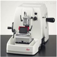 莱卡RM2235组织切片机
