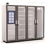 超高频RFID医疗耗材柜 单开门
