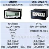 GR2-H/M/S日本莱茵LINE计数器/显示器GR2-H/M/S