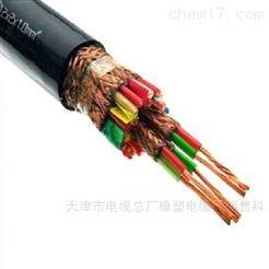 DJYP2V计算机电缆结构特点
