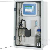 钠离子监测仪-TP130