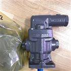 德国KRACHT齿轮泵KF50RF1-D15优势供应